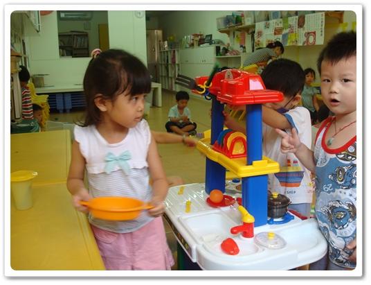 20090831幼稚園7.jpg