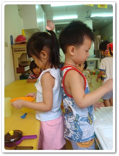 20090831幼稚園8.jpg