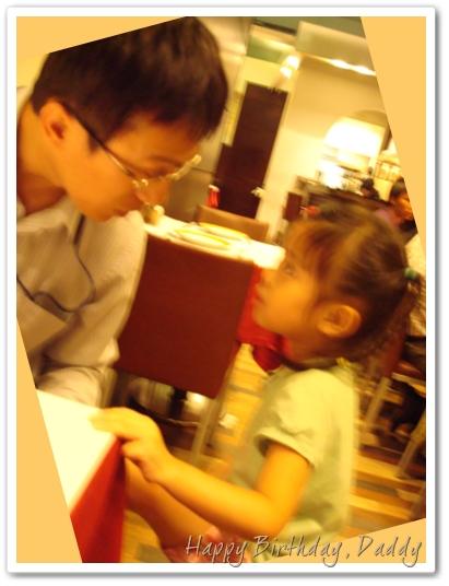200909PIPI生日2.jpg