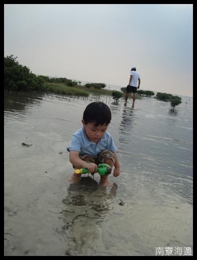 200909南寮12.JPG