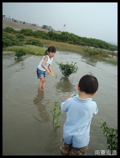 200909南寮25.JPG