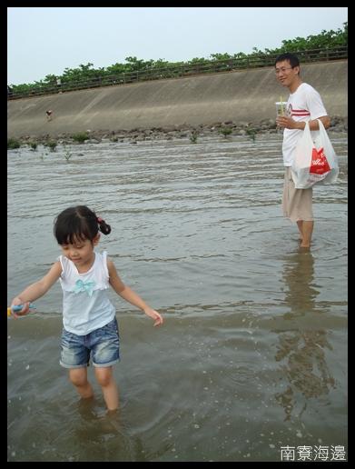 200909南寮26.JPG