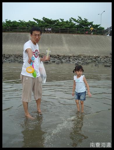 200909南寮27.JPG