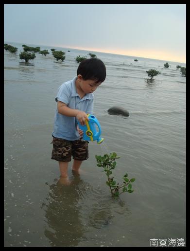 200909南寮30.JPG