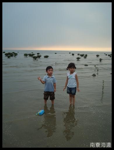 200909南寮33.JPG