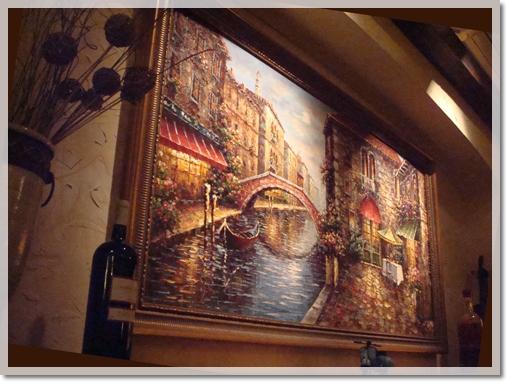200909spaghetti05.jpg