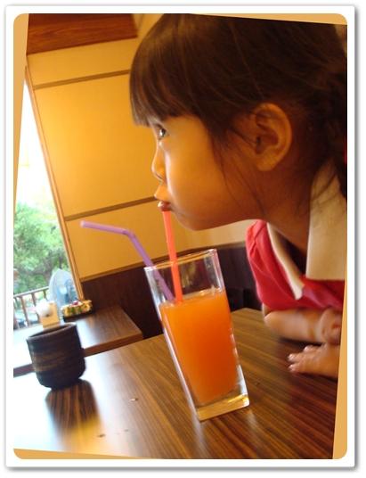 200910桃太郎05.jpg
