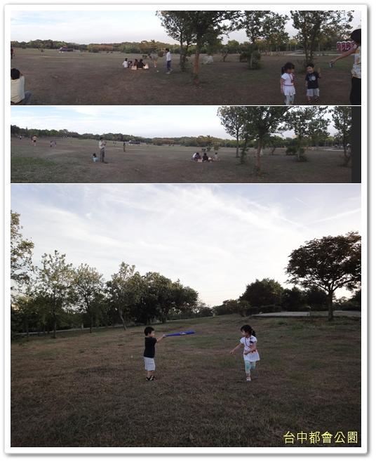 200910台中遊01.jpg