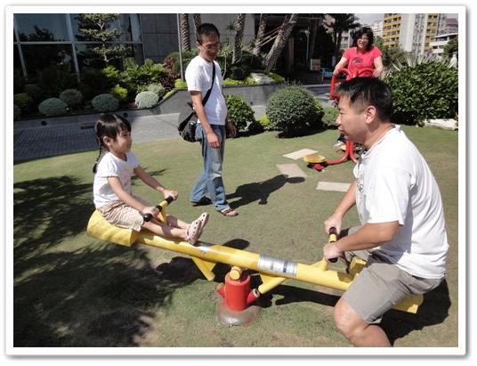200910台中遊11.jpg