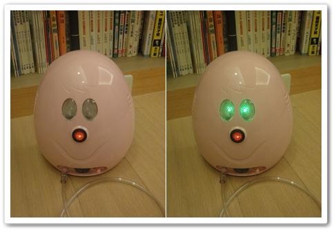 200912洗鼻機.jpg
