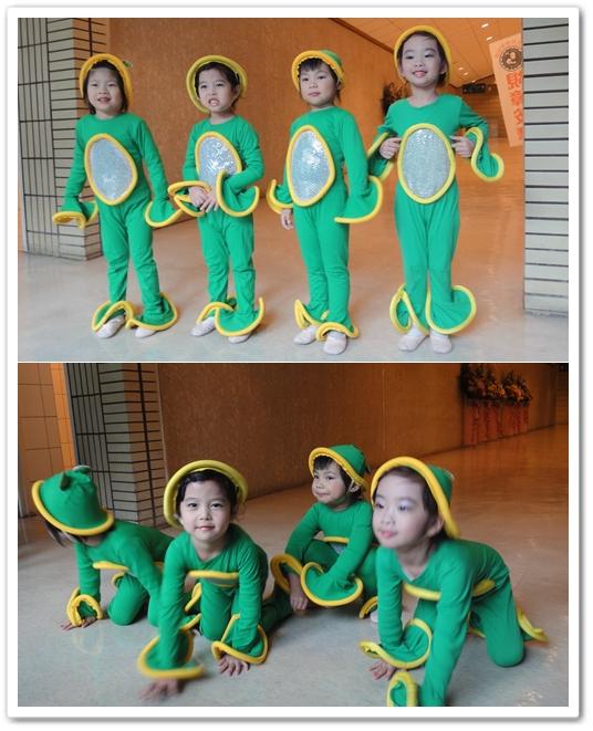 200912舞集成果04.jpg