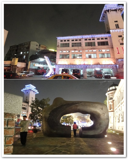 201001台南遊10.jpg