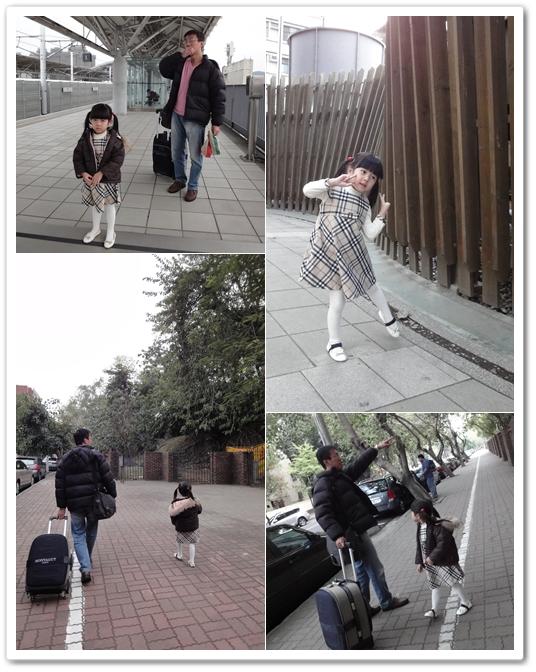 201001台南遊02.jpg