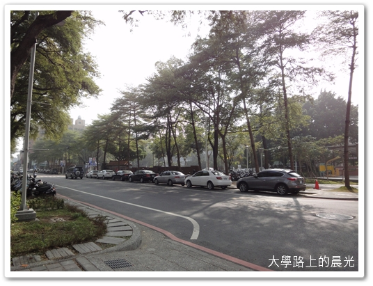 201001台南遊11.jpg