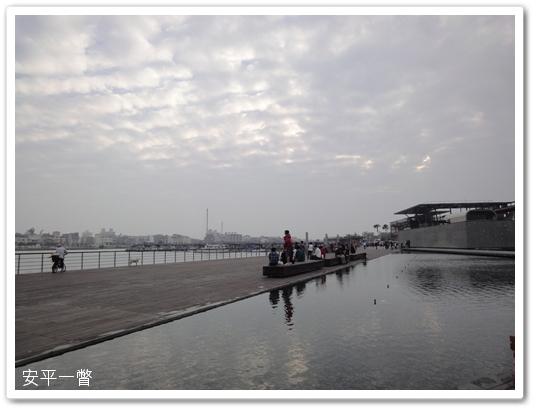 201001台南遊20.jpg