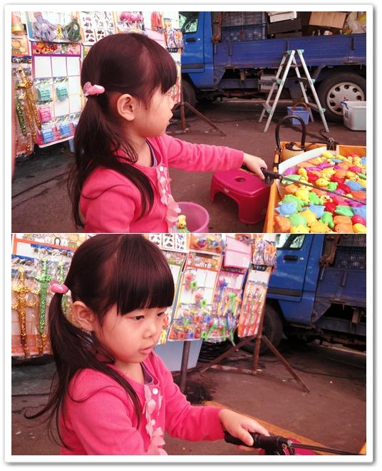 201001動物園04.jpg
