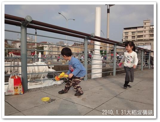 201001台北遊3.jpg