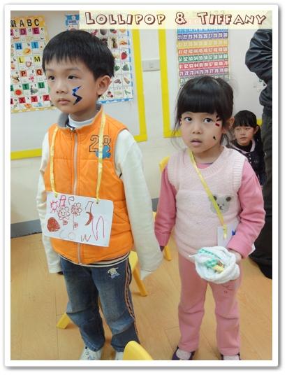 201001英語劇5.jpg