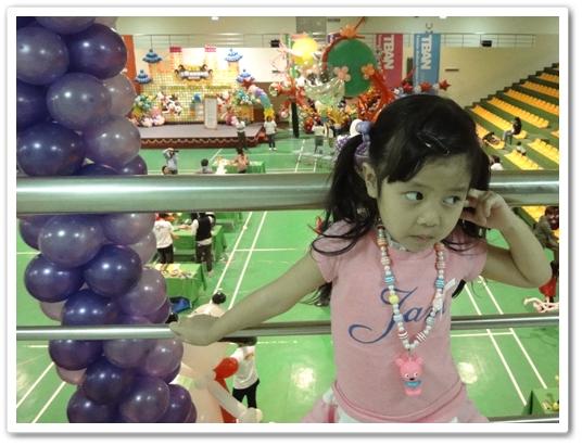 201003balloon2.jpg