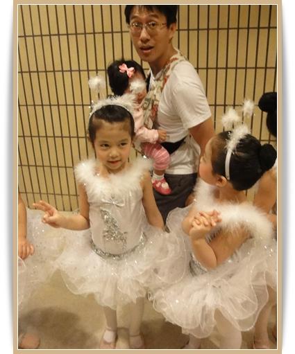 201104舞集公演06.JPG