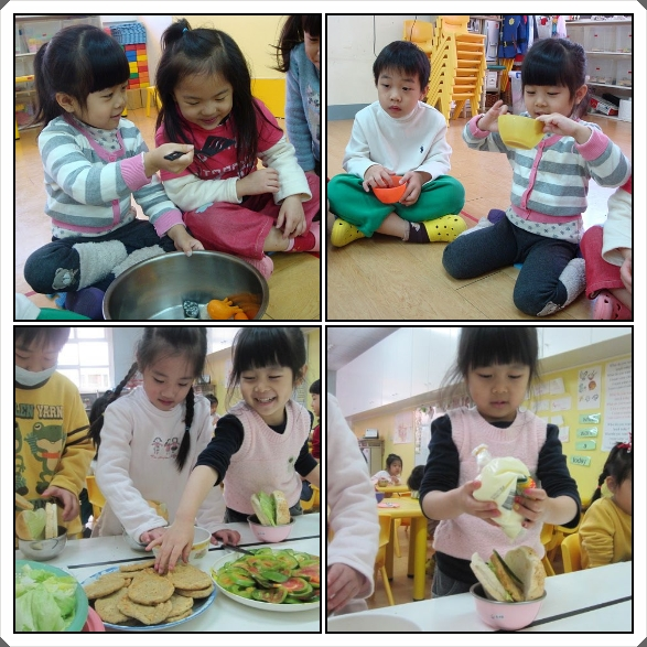 201004school4.jpg