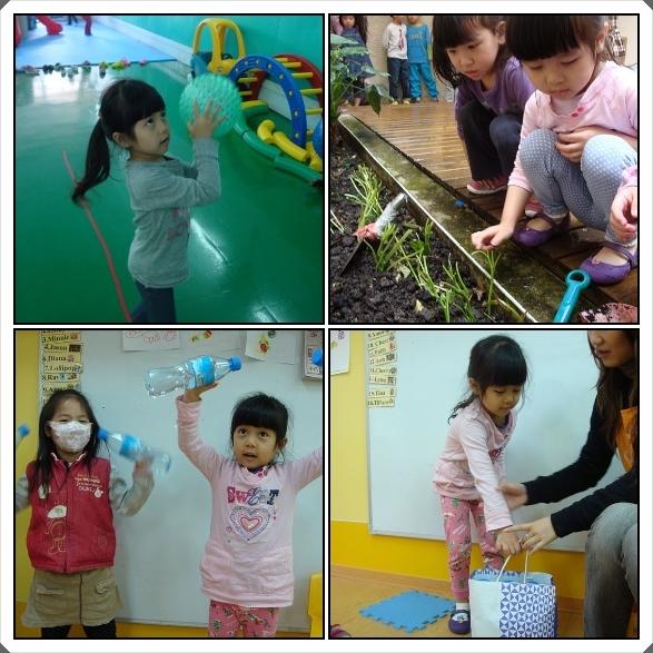 201004school2.jpg
