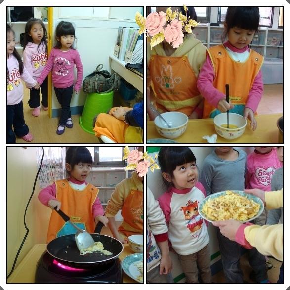 201004school1.jpg