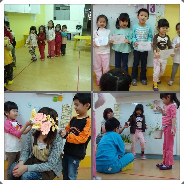 201004school3.jpg
