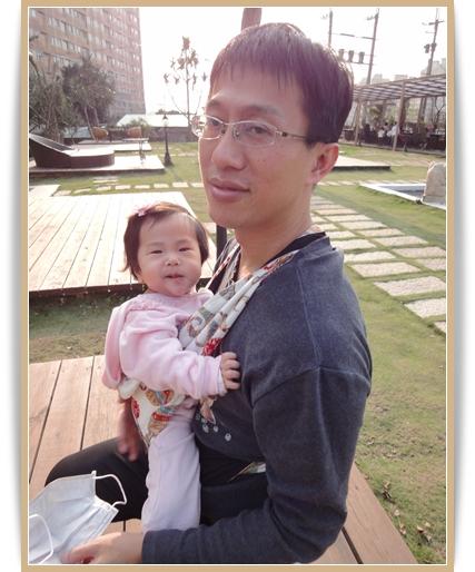 201103甜客廳03.JPG