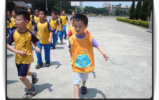 201006school7.JPG