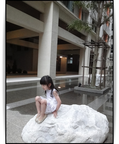 201006garden.JPG