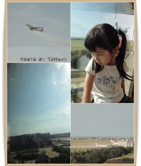 201007airplane1.jpg