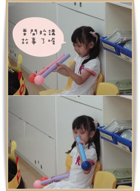 201007schooldrama1.jpg