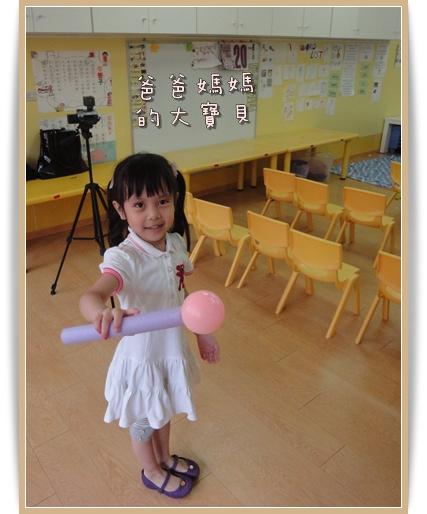 201007schooldrama5.jpg
