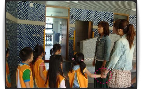 201006school5.JPG