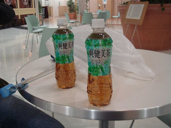 日本現在流行的飲料
