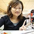 辦公室休息自拍.jpg