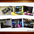Collage 2011.06.16 17.45.04.png