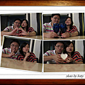 Collage 2011.06.16 17.59.18.png