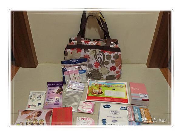 S26媽媽教室贈品-1.JPG
