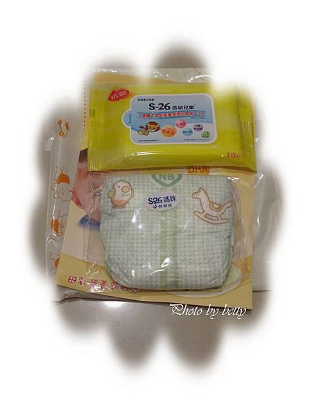 S26媽媽教室推薦贈品-3.JPG