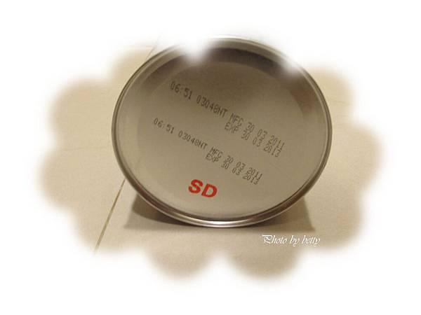 亞培奶粉-2.JPG