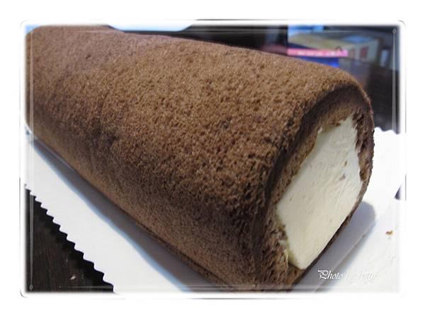 聖保羅提米奶凍.JPG