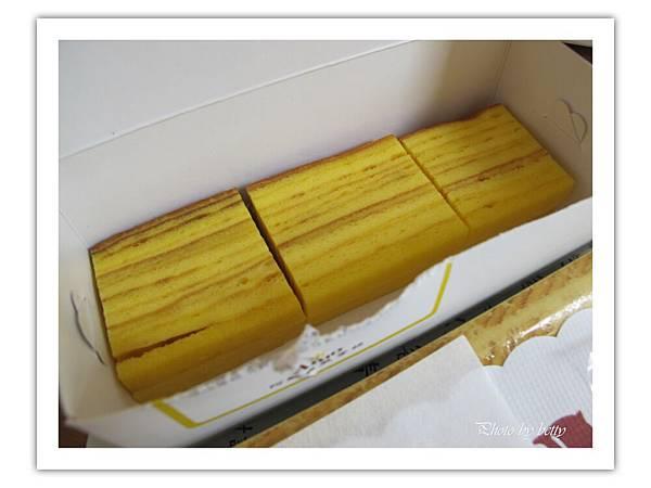 阿默彌月試吃-荷蘭貴族手工蛋糕.JPG