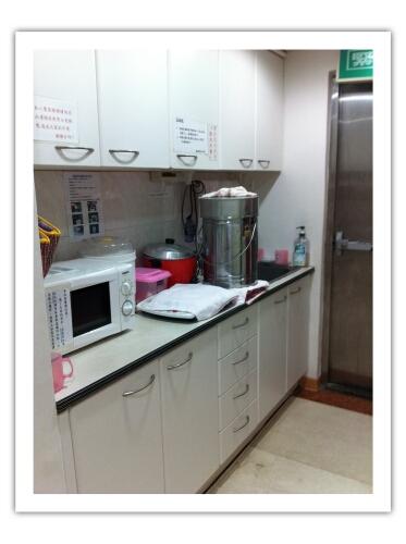 07廚房.jpg