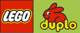 img_site-branding-logo
