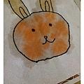 IMAG1892_副本.jpg