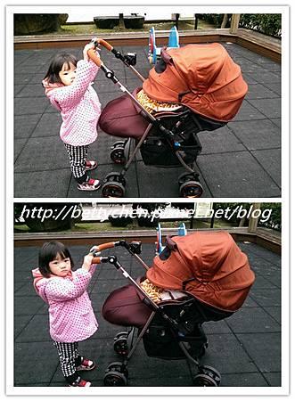 IMAG0157_副本.jpg