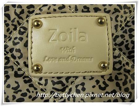 zoila02-1.jpg