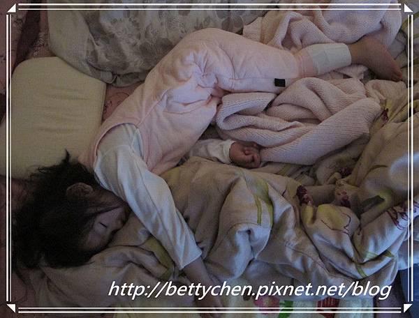 IMG_4974_副本.jpg